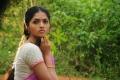 Actress Sunaina in Vanmam Movie New Photos