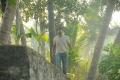 Krishna Kulasekaran in Vanmam Movie New Photos