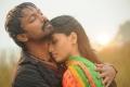 Krishna, Sunaina in Vanmam Movie New Photos