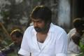 Actor Vijay Sethupathi in Vanmam Movie New Photos