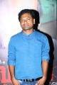 Mujeep Rahman @ Vakiba Vannakili Barathi Movie Audio Launch Photos