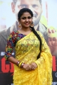 Actress Manishajith @ Vakiba Vannakili Barathi Movie Audio Launch Photos