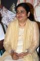AR Reihana @ Vakiba Vannakili Barathi Movie Audio Launch Photos