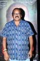 A Venkatesh @ Vakiba Vannakili Barathi Movie Audio Launch Photos