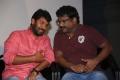 Vannepula Vinnapalu Book Launch Stills