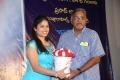 Chitralekha @ Vannepula Vinnapalu Book Launch Stills
