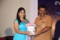 Chitralekha, Sai Madhav Burra @ Vannepula Vinnapalu Book Launch Stills