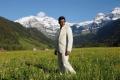 Vanthaan Ventraan Pictures