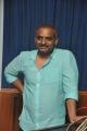 Music Director Kalyani Koduri @ Varahi Chalana Chitram Song Recording Photos