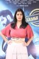 Actress Varalakshmi Latest Hot Images @ Sathya Success Meet