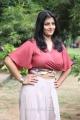 Actress Varalaxmi Latest Hot Images @ Sathya Success Meet