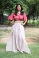 Tamil Actress Varalakshmi Hot Images @ Sathya Success Meet
