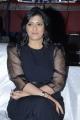 Varalakshmi Sarathkumar Latest Pics @ Naandi Movie Pre Release