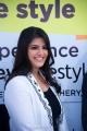 Actress Varalaxmi Sarathkumar New Photos @ Lifestyle Store Launch