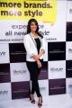 Actress Varalakshmi Sarathkumar New Photos @ Lifestyle Store Launch