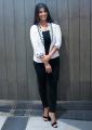 Actress Varalaxmi New Photos @ Lifestyle Store Launch