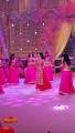 Actress Varalakshmi Sarathkumar New Photos