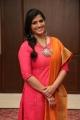 Actress Varalakshmi Sarathkumar Recent HD Pics