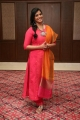 Tamil Actress Varalakshmi Sarathkumar Recent Pics HD