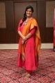 Actress Varalaxmi Sarathkumar Recent HD Pics