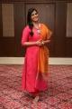 Tamil Actress Varalaxmi Sarathkumar Recent Pics HD