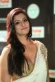 Actress Varalakshmi Hot Saree Photos at IIFA Utsavam 2017 (Day 1)