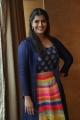 Actress Varalaxmi HD Pics @ Maari 2 Press Meet