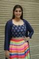 Actress Varalaxmi Sarathkumar HD Pics @ Maari 2 Press Meet