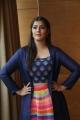Actress Varalakshmi HD Pics @ Maari 2 Movie Press Meet