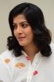 Actress Varalaxmi Sarathkumar Images @ Naandhi Movie Interview