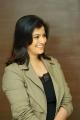 Naandhi Movie Actress Varalaxmi Sarathkumar Pictures