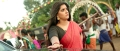 Actress Varalaxmi Sarathkumar in Sandakozhi 2 Movie Pics HD