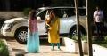 Actress Varalaxmi Sarathkumar in Velvet Nagaram Movie Pics