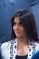 Actress Varalaxmi Sarathkumar launches Lifestyle Store @ Palladium Mall Photos