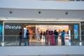 Actress Varalakshmi Sarathkumar launches Lifestyle Store @ Palladium Mall Photos