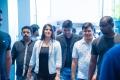 Actress Varalaxmi Sarathkumar launches Lifestyle Store @ Palladium Phoenix Mall Photos