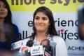 Actress Varalakshmi Sarathkumar launches Lifestyle Store @ Palladium Mall Chennai Photos