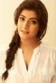 Actress Varalaxmi Sarathkumar Hot Photoshoot Stills