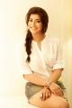 Actress Varu Sarathkumar New Photoshoot Stills