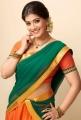 Actress Varalaxmi Sarathkumar Photo Shoot Stills