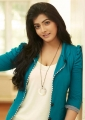 Actress Varalaxmi Sarathkumar New Photoshoot Stills