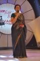 Lakshmi Ramakrishnan at Variety Film Awards 2012 Photos