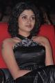 Actress Oviya at Variety Film Awards 2012 Photos