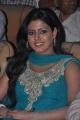 Tamil Actress Iniya at Variety Film Awards 2012 Photos