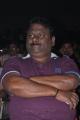 R.Madhesh at Variety Film Awards 2012 Photos