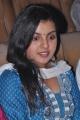 Divya Nagesh at Variety Film Awards 2012 Photos