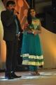 Thyagarajan, Iniya at Variety Film Awards 2012 Photos