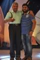 Four Frames Kalyanam, KE Gnanavel Raja at Variety Film Awards 2012 Photos
