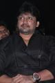 Actor Prashanth at Variety Film Awards 2012 Photos