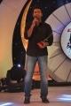Shanthanu Bhagyaraj at Variety Film Awards 2012 Photos